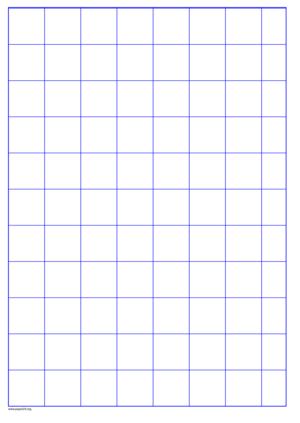 squared-a4-portrait-1-per-inch-index1-blue.pdf