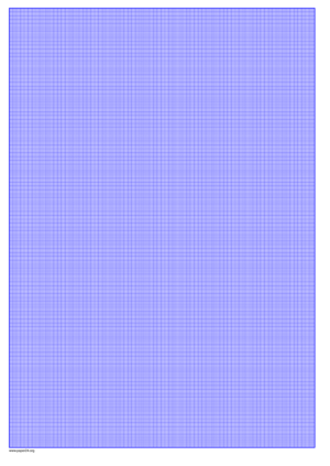 squared-a4-portrait-10-per-cm-index0-blue.pdf