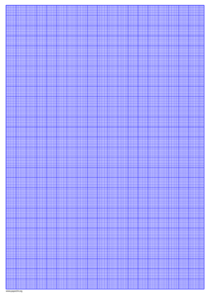 squared-a4-portrait-10-per-cm-index1-blue.pdf