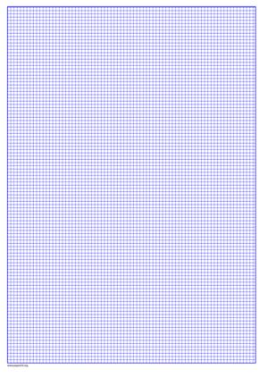 squared-a4-portrait-10-per-inch-index0-blue.pdf