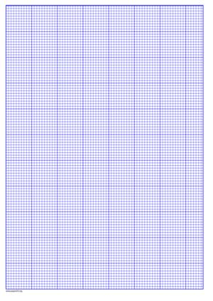 squared-a4-portrait-10-per-inch-index1-blue.pdf