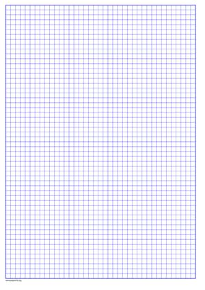 squared-a4-portrait-2-per-cm-index0-blue.pdf