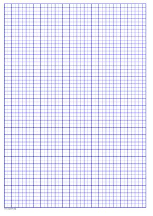 squared-a4-portrait-2-per-cm-index1-blue.pdf