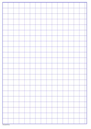 squared-a4-portrait-2-per-inch-index0-blue.pdf