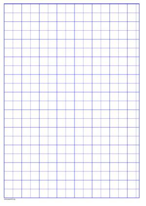 squared-a4-portrait-2-per-inch-index1-blue.pdf