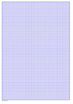 squared-a4-portrait-5-per-cm-index0-blue.pdf