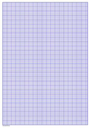 squared-a4-portrait-5-per-cm-index1-blue.pdf