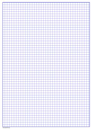 squared-a4-portrait-5-per-inch-index0-blue.pdf
