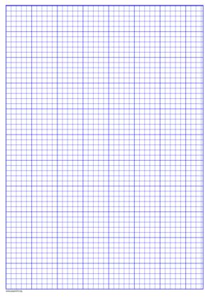 squared-a4-portrait-5-per-inch-index1-blue.pdf