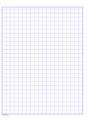 squared-letter-portrait-1-per-cm-index0-blue.pdf