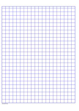 squared-letter-portrait-1-per-cm-index1-blue.pdf