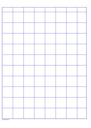 squared-letter-portrait-1-per-inch-index1-blue.pdf