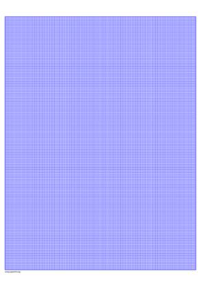 squared-letter-portrait-10-per-cm-index0-blue.pdf
