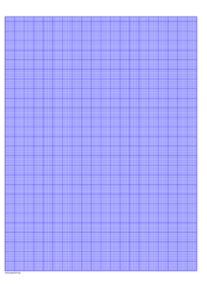 squared-letter-portrait-10-per-cm-index1-blue.pdf