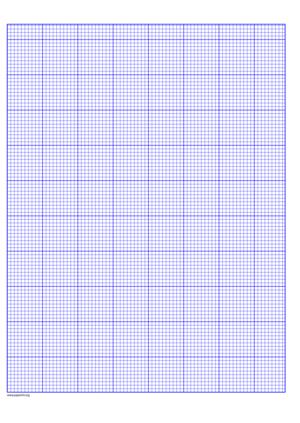 squared-letter-portrait-10-per-inch-index1-blue.pdf