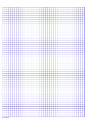 squared-letter-portrait-2-per-cm-index0-blue.pdf