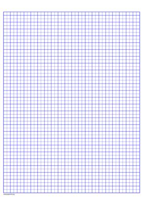 squared-letter-portrait-2-per-cm-index1-blue.pdf