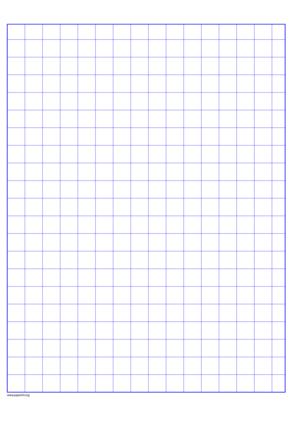 squared-letter-portrait-2-per-inch-index0-blue.pdf