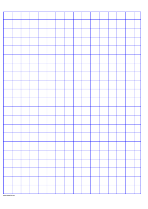 squared-letter-portrait-2-per-inch-index1-blue.pdf