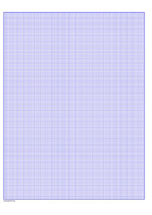 squared-letter-portrait-5-per-cm-index0-blue.pdf