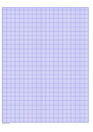 squared-letter-portrait-5-per-cm-index1-blue.pdf