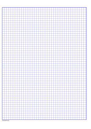 squared-letter-portrait-5-per-inch-index0-blue.pdf