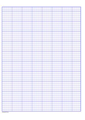 squared-letter-portrait-5-per-inch-index1-blue.pdf
