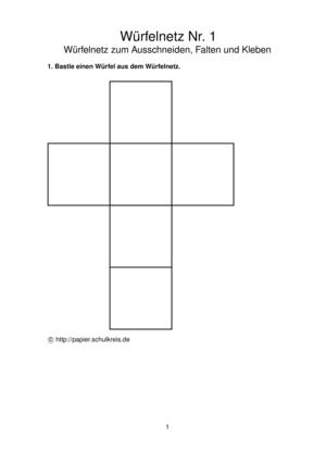 wuerfelnetz-1-weiss-ohne-klebelaschen.pdf