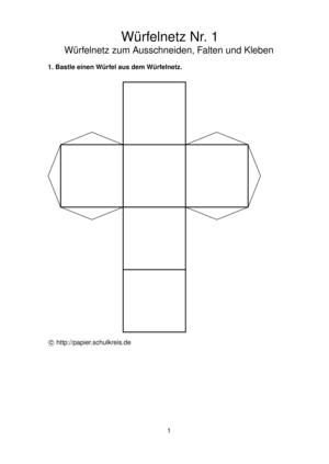 wuerfelnetz-1-weiss.pdf