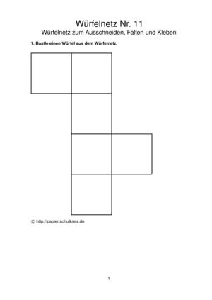 wuerfelnetz-11-weiss-ohne-klebelaschen.pdf