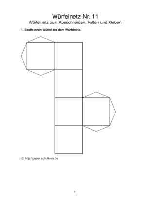 wuerfelnetz-11-weiss.pdf