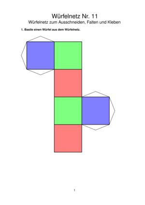 wuerfelnetz-11.pdf