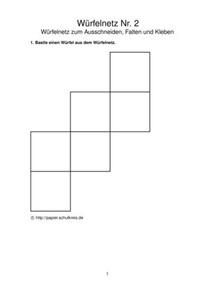 wuerfelnetz-2-weiss-ohne-klebelaschen.pdf