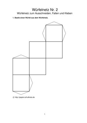 wuerfelnetz-2-weiss.pdf