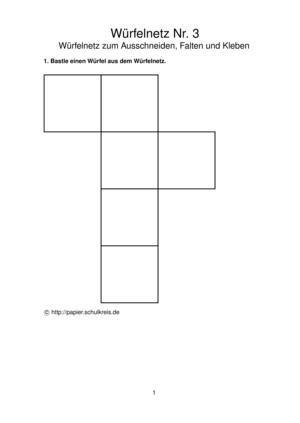 wuerfelnetz-3-weiss-ohne-klebelaschen.pdf