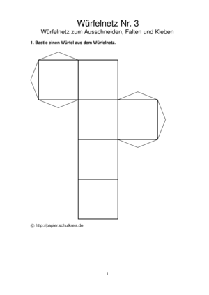 wuerfelnetz-3-weiss.pdf