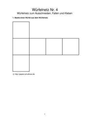 wuerfelnetz-4-weiss-ohne-klebelaschen.pdf