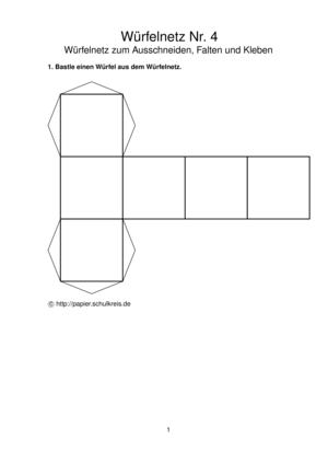 wuerfelnetz-4-weiss.pdf
