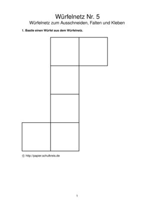 wuerfelnetz-5-weiss-ohne-klebelaschen.pdf
