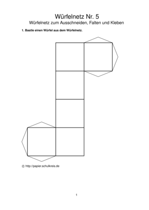 wuerfelnetz-5-weiss.pdf