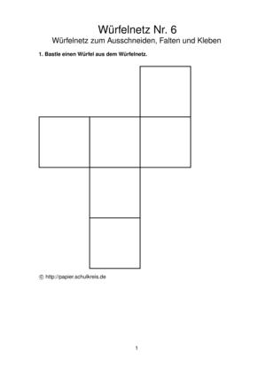 wuerfelnetz-6-weiss-ohne-klebelaschen.pdf