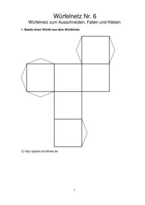 wuerfelnetz-6-weiss.pdf