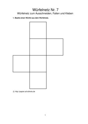 wuerfelnetz-7-weiss-ohne-klebelaschen.pdf