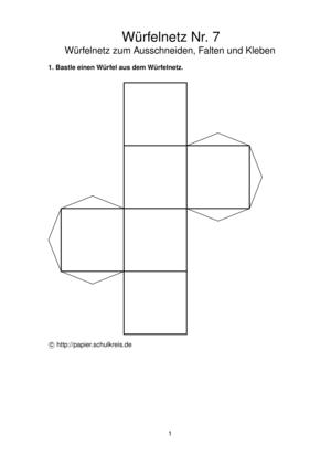 wuerfelnetz-7-weiss.pdf
