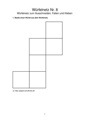 wuerfelnetz-8-weiss-ohne-klebelaschen.pdf