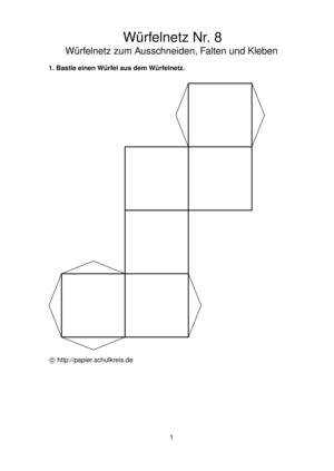 wuerfelnetz-8-weiss.pdf