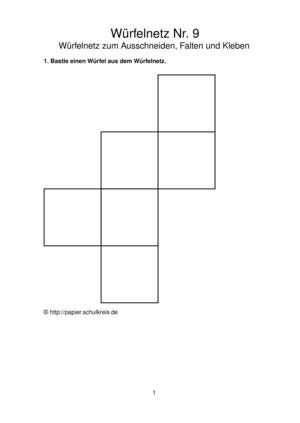 wuerfelnetz-9-weiss-ohne-klebelaschen.pdf