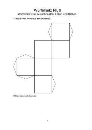wuerfelnetz-9-weiss.pdf