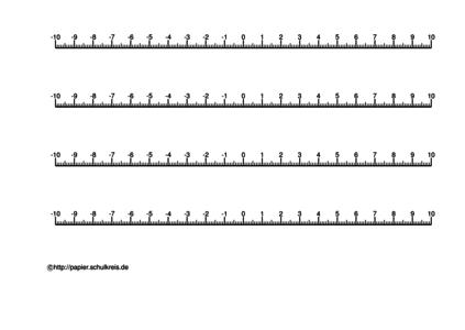 zahlenstrahl-bis-10-negativ.pdf