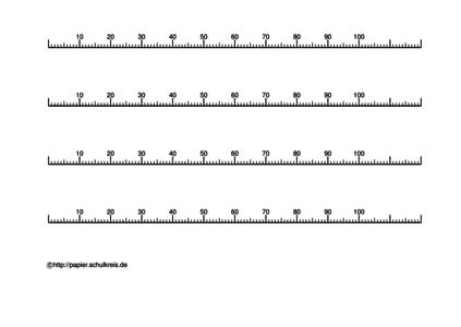 zahlenstrahl-bis-100.pdf